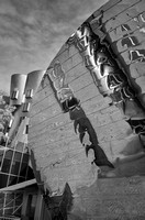 MIT: Frank Gehry's Stata Center