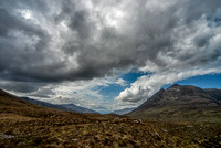 Returning to Torridon
